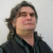 Iliev-Portrait-241x300