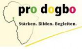 Logo ProDogbo