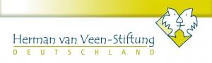 Logo Veen Stiftung