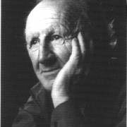 Franzen Portait