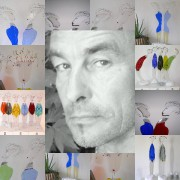 Guenther-Portrait-Collage