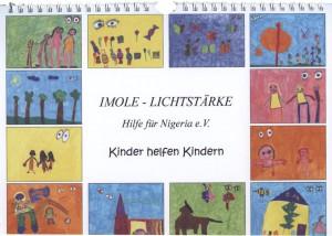 Imole Kalender 1