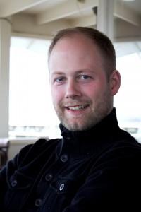 Tobias Kocken