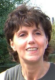 Dagmar Beckfeld
