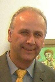 Herbert Kocken
