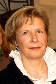 Sieglinde Kocken