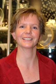 Maria Siebers